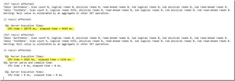 SQLCoop2_Statistics