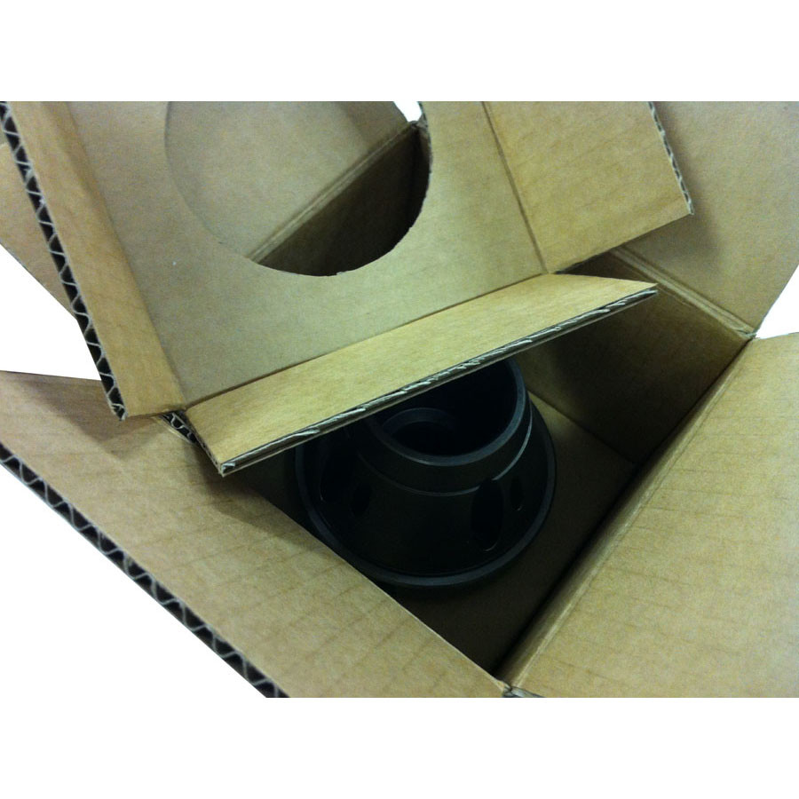 Cardboard Box Dividers Box Inserts Dividers Micor Packaging