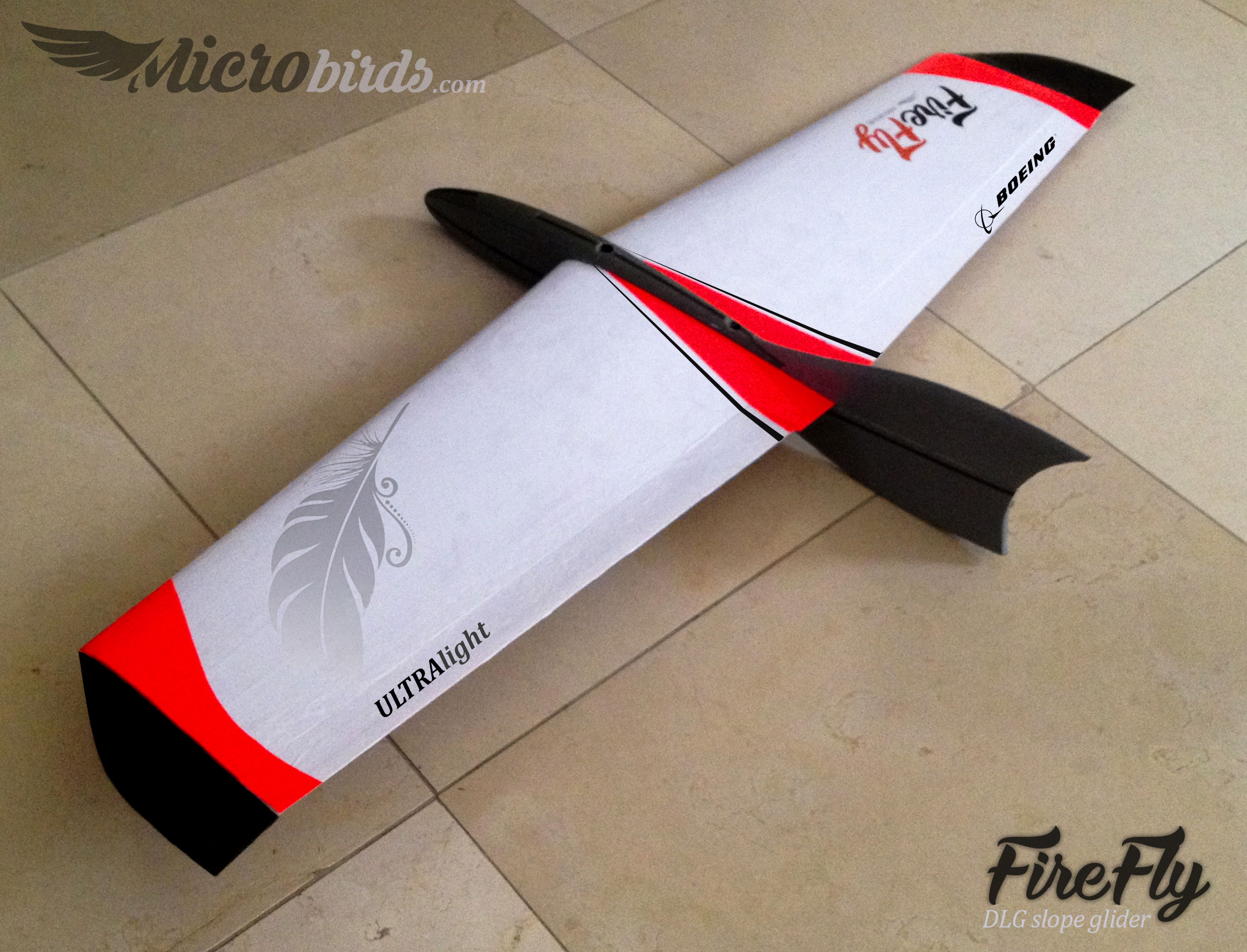 Ultralight Flight Dlg Gliders Discus Launch Rc Gliders – Ultralight