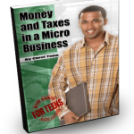 Would the Micro Business for Teens books be helpful for adults?