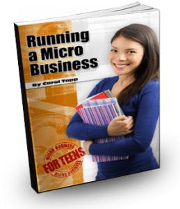 Running_small-259x300