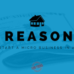 5-Reasons-Start-Micro-Business-2015