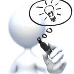 How to pick a good idea for a micro business