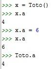 1-con-Static-instance
