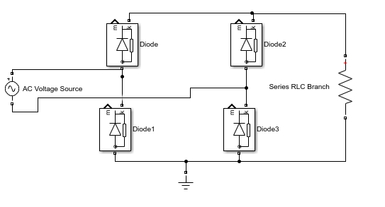 block diagram simulink tutorial