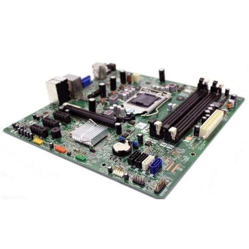 Medium Of Dell Xps 8300 Specs