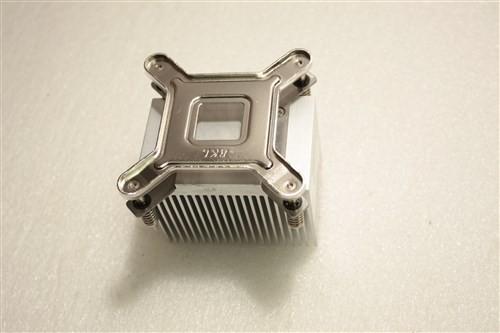 Fujitsu Siemens Esprimo 5730e Cpu Heatsink Bracket V26898