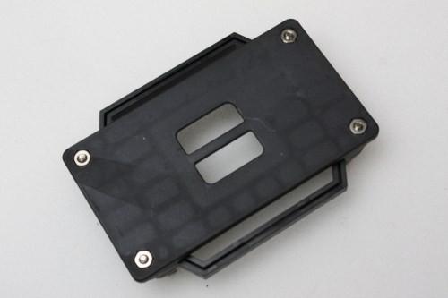 Socket Am2 Cpu Amd Amco Heatsink Retention Mounting Bracket
