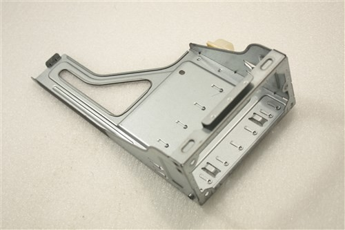 Packard Bell Imedia S1850 Psu Power Supply Mounting Bracket