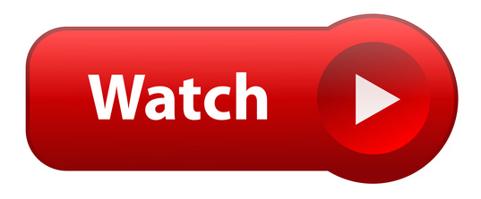 """WATCH"" Web Button (play video live media player launch red)"