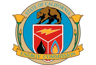 california energy commission 2