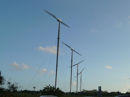 Wind%20energy_Efate_Vanuatu_500px