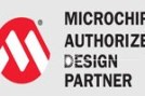 Authorized Design Partner Logo2