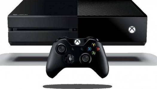 Xbox One Need For Speed With Kinect Buy Best Price In Uae