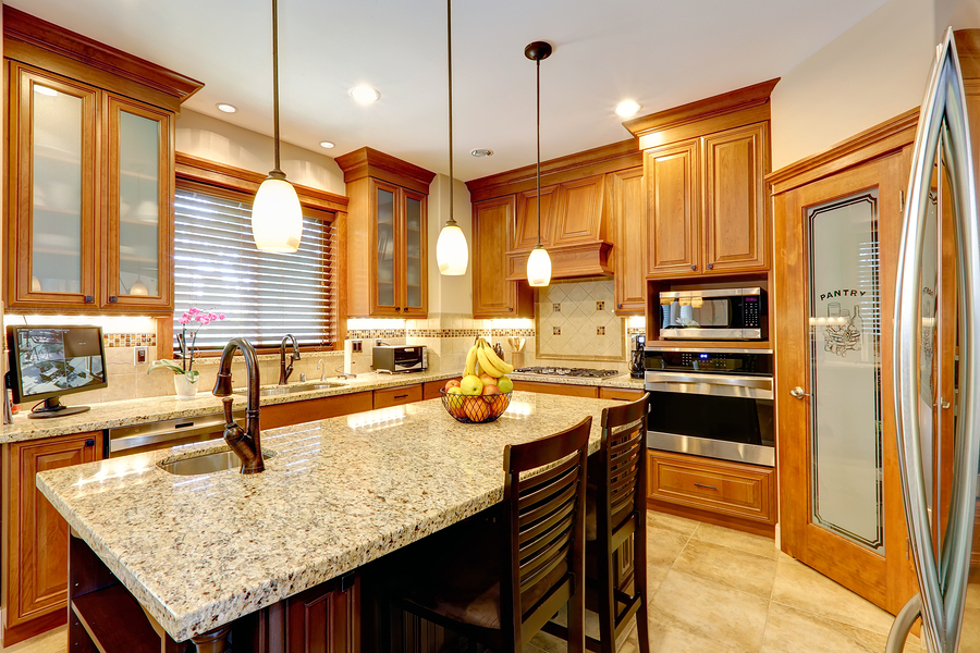 Building Kitchen Cabinets Video Kitchen Cabinets Cabinet Installation Roswell Johns