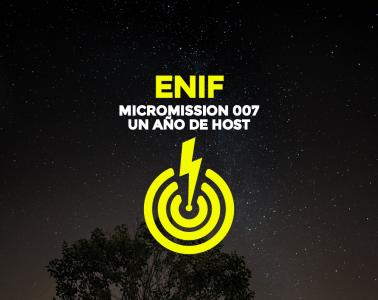 MicroMission-007-enif-djs-Host-club-zaragoza-electronic-house-beats-spain-mix-microondas-magazine