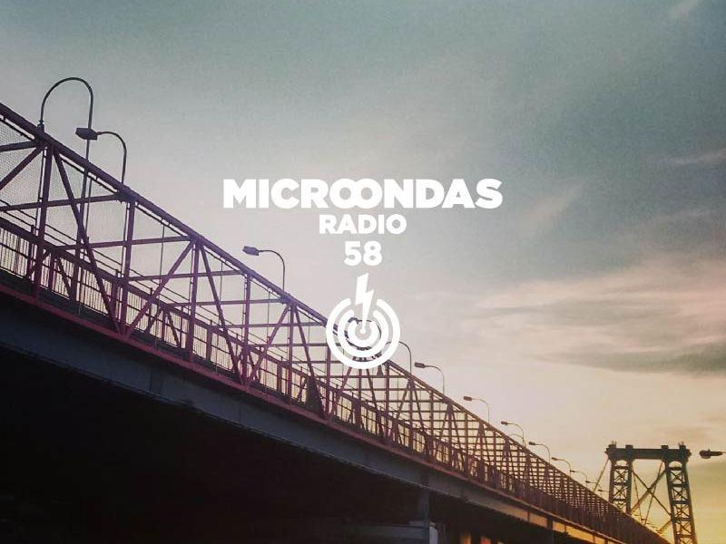 microondas-radio-58-musica-electronica-tea-fm-zaragoza-techno-dj-spain-01-01