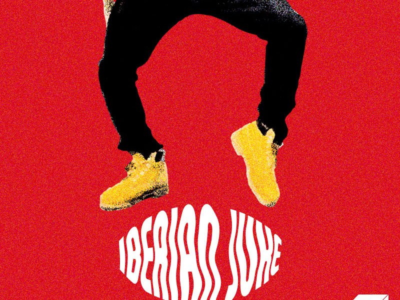 iberian-juke-friends-compilation-various-footwork-spain-world-2015
