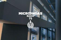 microondas-radio-75-musica-electronica-magazine-espana-spain-hip-hop-beats-dance-bass-zaragoza-europe