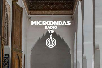 microondas-radio-79-musica-electronica-espana-spain-dance-techno-hip-hop-rap-latino-experimental-bass-tropical-zaragoza-europe