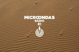microondas-radio-81-musica-electronica-espana-spain-podcast-dance-hip-hop-bass-techno-house-zaragoza-europe-01