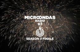 microondas-radio-83-season-finale-zaragoza-spain-espana-dj-dance-techno-house-hip-hop-bass-electro-edm-tropical-mejor-musica-verano-recopilatorio-2016