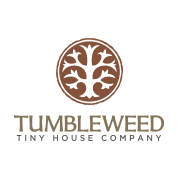 Tumbleweed Tiny House Workshop visit