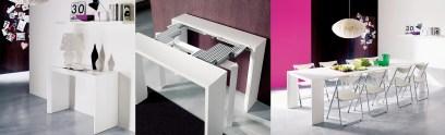 Tables micro showcase - Goliath resource furniture ...