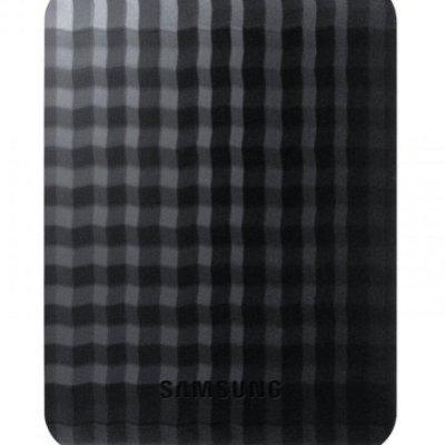 Samsung-STSHXM101TCB-Disco-duro-de-25-0