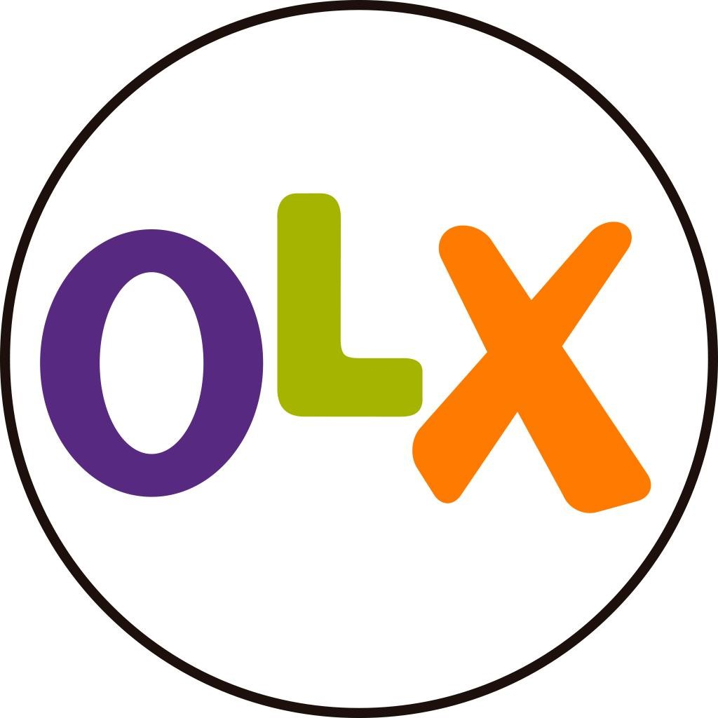 Furniture Olx Qatar Olx Lebanon Monitors The Lebanese Property Market Trends Of 2016