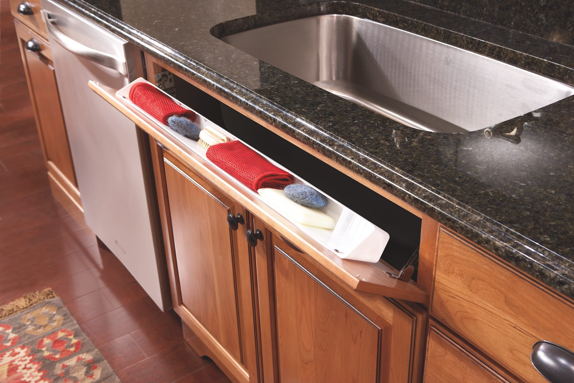 Kitchen Sink Cabinet Tray Mid State Kitchens Wholesale Kitchens Cabinets Design