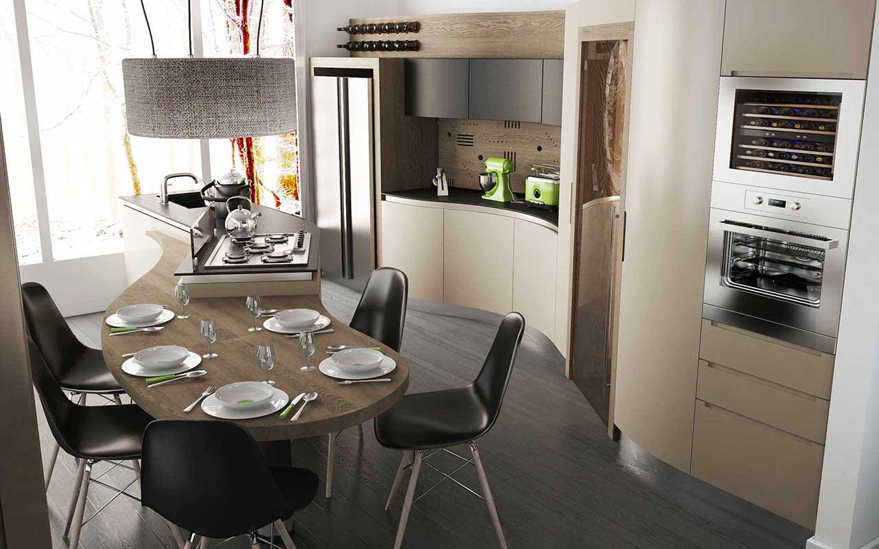 Stampe Arredo Cucina : Cucina arte casa ostrica arredamento stampa stampa nautico