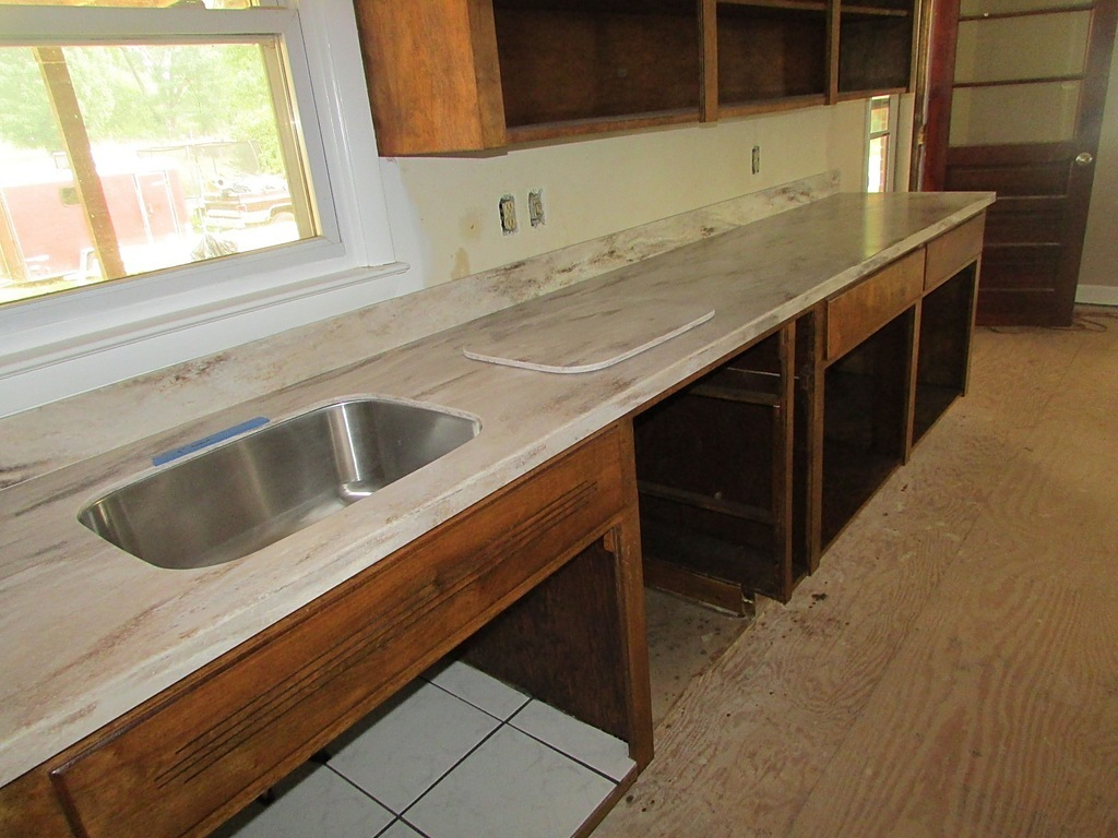 Solid Surface Countertop Options Solid Surface Countertops Manufacturer And Supplier Va