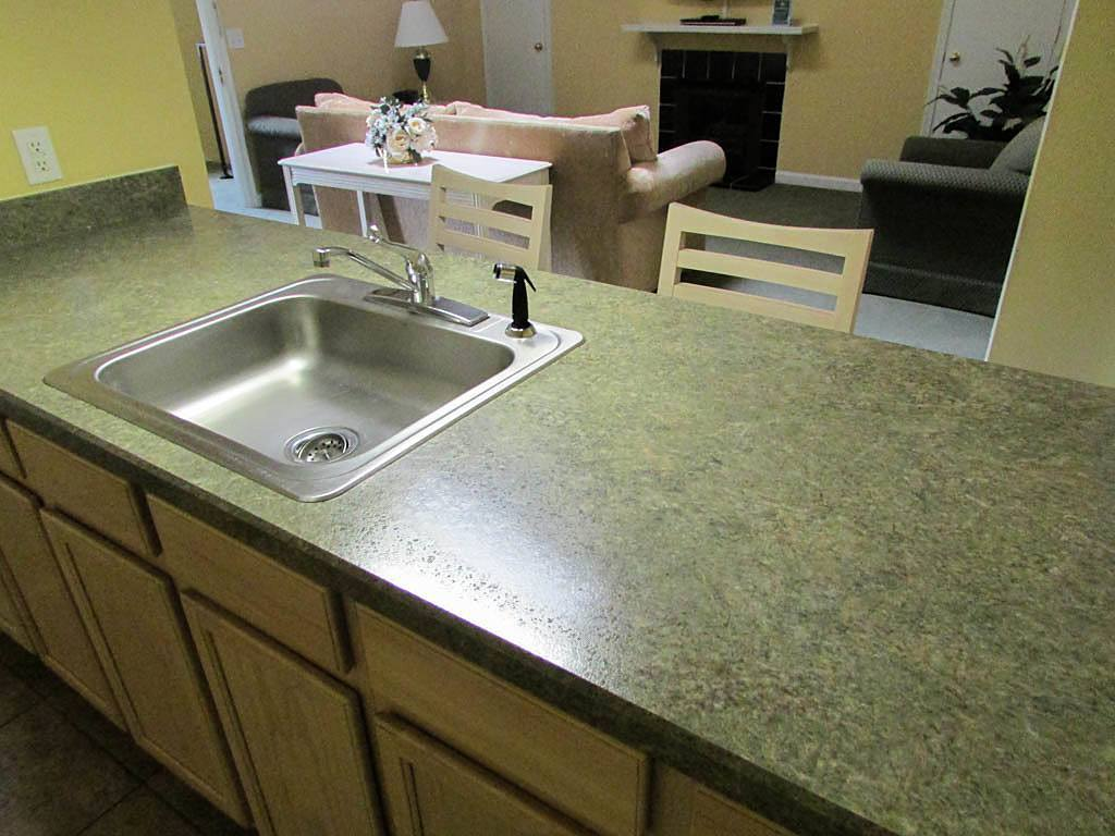 Concrete Countertop Manufacturers Laminate Countertops Manufacturer And Supplier Mam Inc