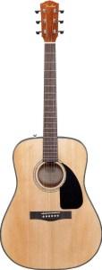 Fender-DG-8S