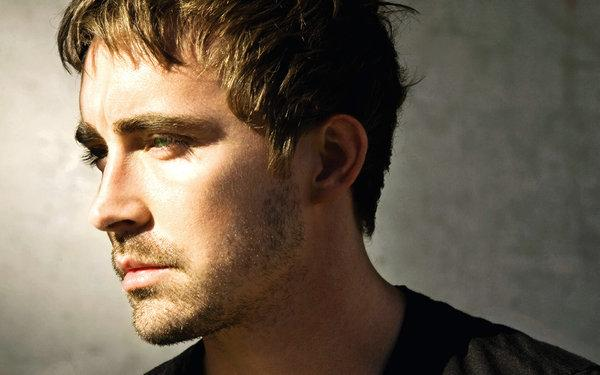 Lee Pace The Fall Wallpaper Middle Earth News Happy Birthday Lee Pace