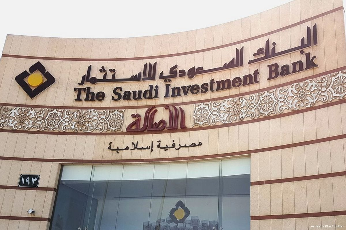 Invest Companies 462 American Companies Invest 15 1bn In Saudi Arabia Middle