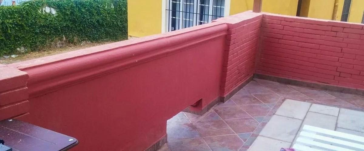 Sofá de palets y mesa de centro para terraza Midecoes tienda - Terrazas Con Palets