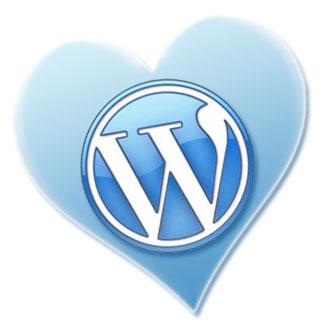 """""""Welche WordPress-Version habe ich? Welche Plugin-Version?"""" - WordPress Basics"""