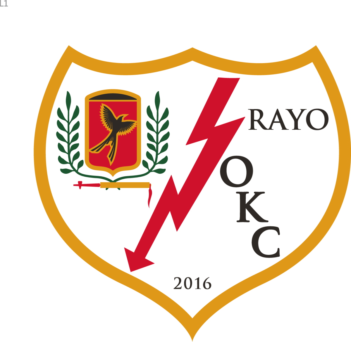 Replacing Rayo: Finding A Central Time Zone Solution For NASL's 2017 Season