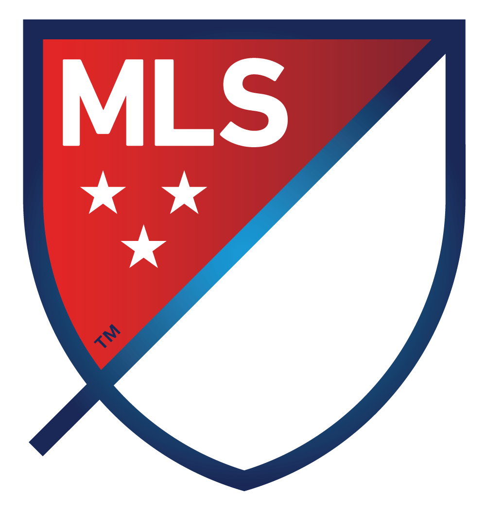 The Future Of US Club Soccer At A Crossroads: Part One - USL's Second Division Ambitions & The Consolidation of US Soccer Under MLS