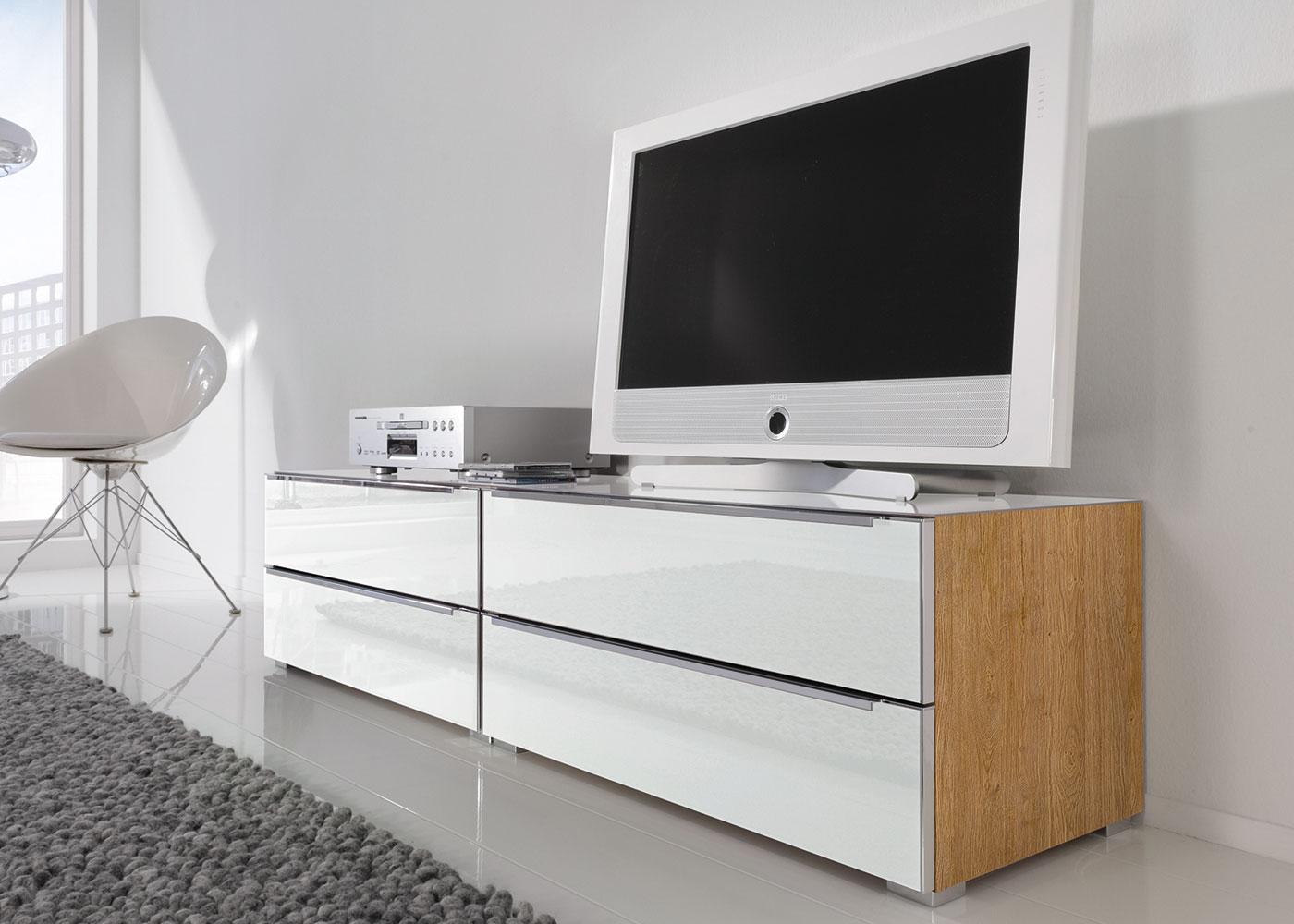 nolte mobel alegro style lowboard midfurn furniture superstore
