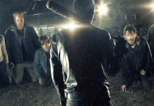 The-Walking-Dead-2-760x428 Principal