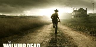 The_Walking_Dead_18 Principal