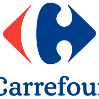 Significado da logo do Carrefour! Surpreenda-se!