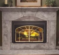 Gas Fireplace Installers Vancouver Bc