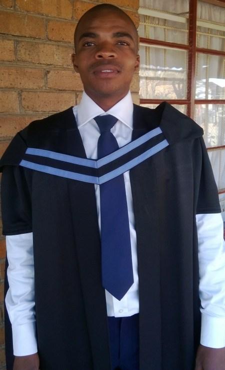 Unisa Marketing Management Diploma