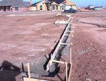 footings-150w