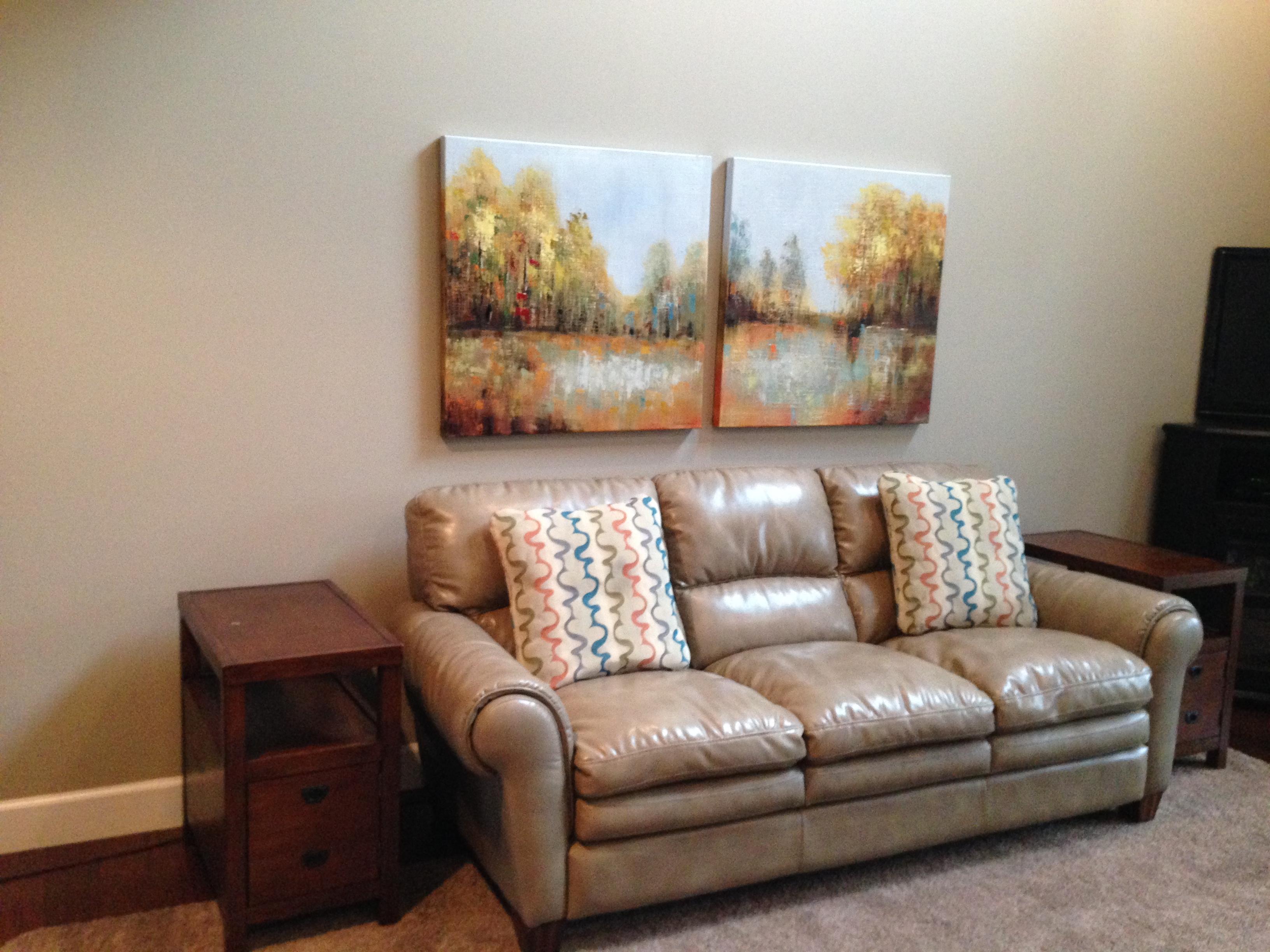 living room baumgartner 39 s best missouri furniture store. Black Bedroom Furniture Sets. Home Design Ideas