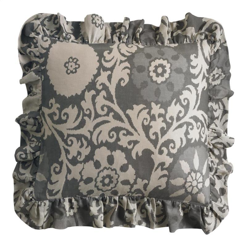 Ashley Furniture Store Jefferson City Mo: Design -- Baumgartner's, Best Mid Missouri Furniture Store